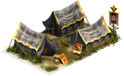 M_SS_IronAge_Militiamanbarracks.png