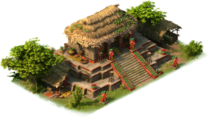R_SS_Aztecs_Residential3.png