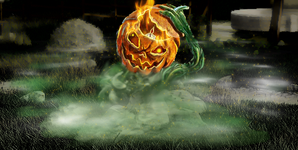 2017 Halloween Event | Forge of Empires Wiki | FANDOM powered by Wikia